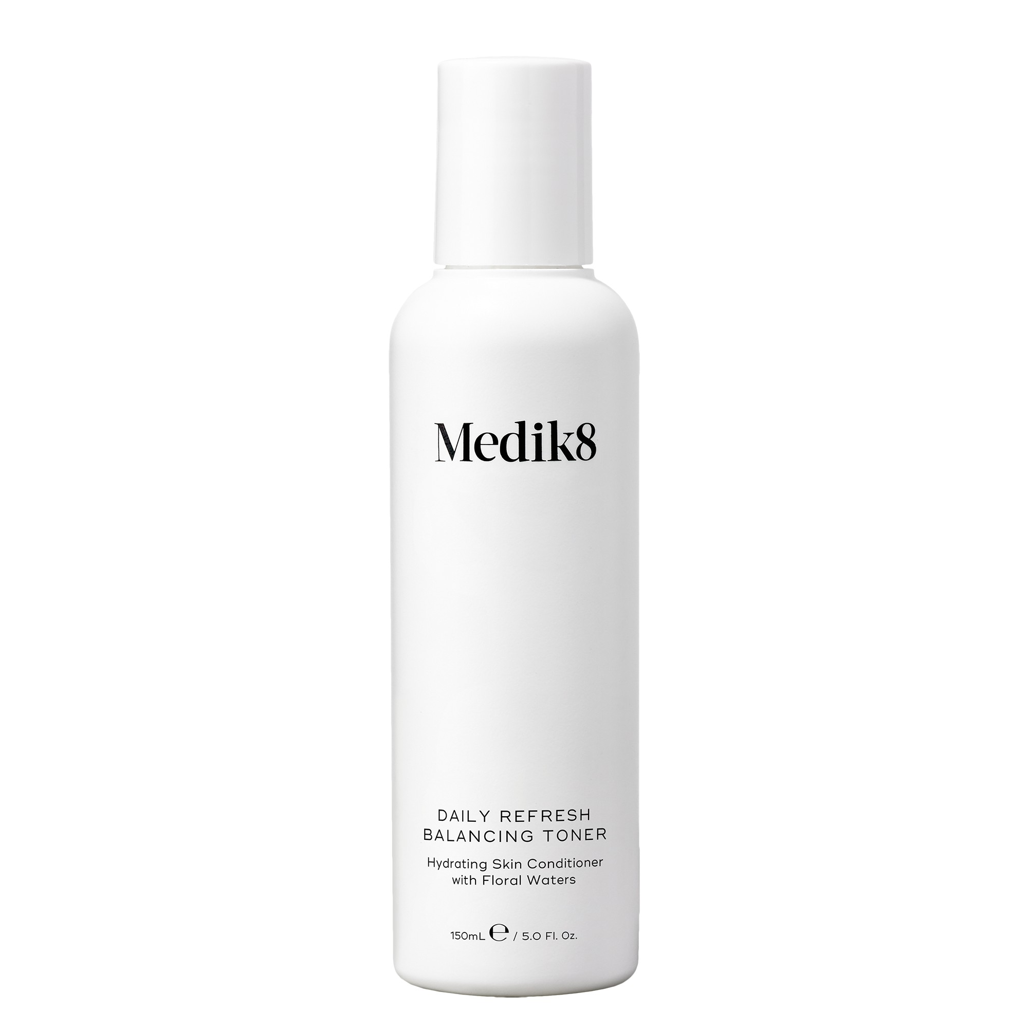 Daily Refresh Balancing Toner